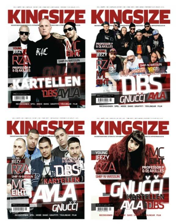 Kingsize_sista_numret_S