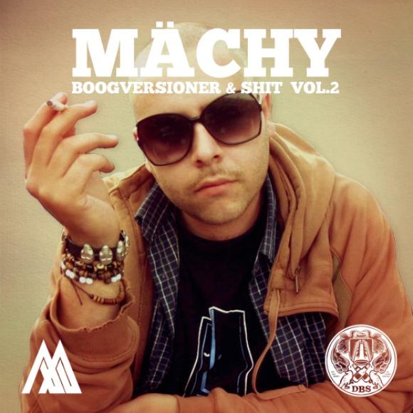 Maachy_boog2-L