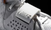 Nike Air Yeezy II-L