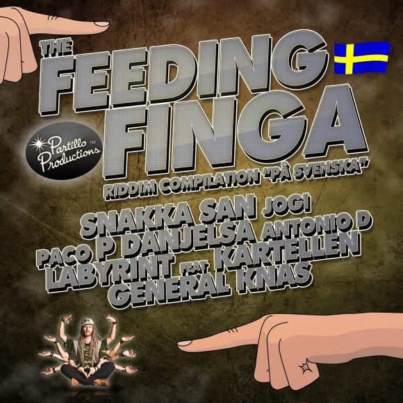 Partillo-Feeding_Finga-S