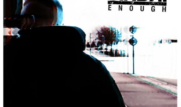Sindri - Enough-L