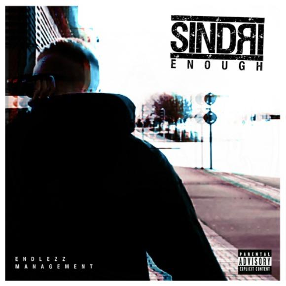 Sindri - Enough-S