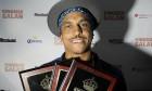 Timbuktu Kingsizegalan 2012-L