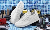 adidas-consortium-summer-2012-SL