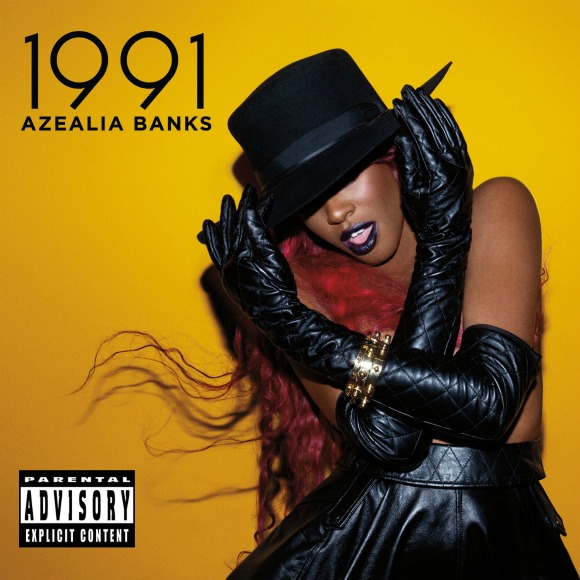 azealia-banks-1991-ep_S