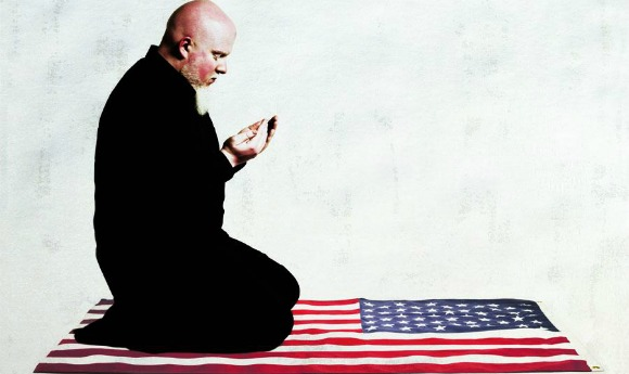 brotherali_mourning-L