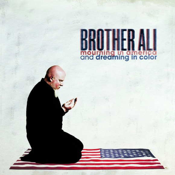 brotherali_mourning-S