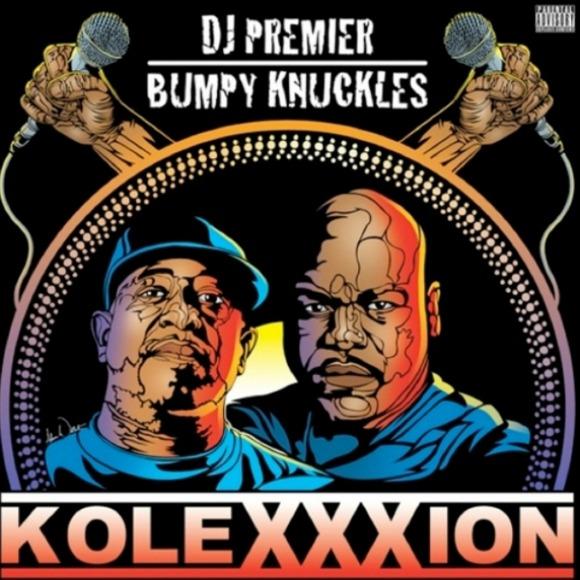 bumpy_premier_kolexxxion-S