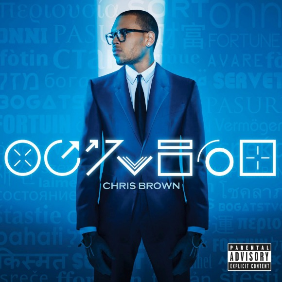 chris-brown-fortune-S