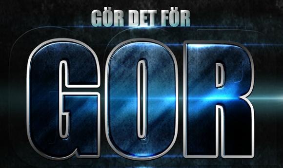 gor_gordetfor-L