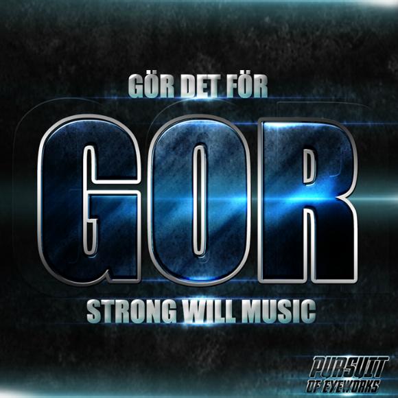 gor_gordetfor-S