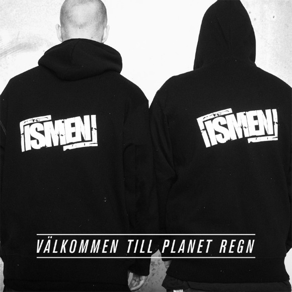 ismen-valkommen-till-planet-regn_S
