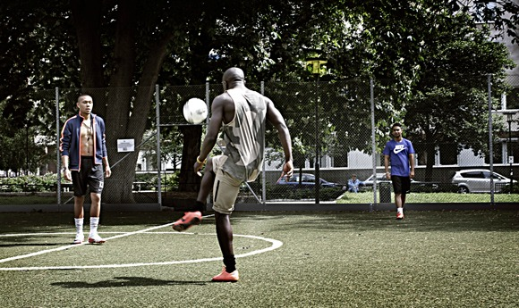 itsafootballthing_SL