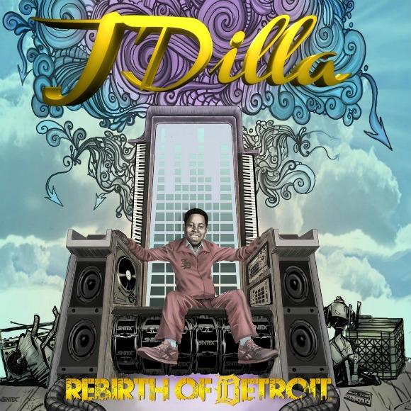 j-dilla-rebirth-of-detroit-S