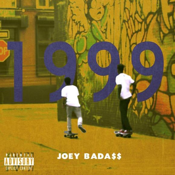 joey-badass-1999-S