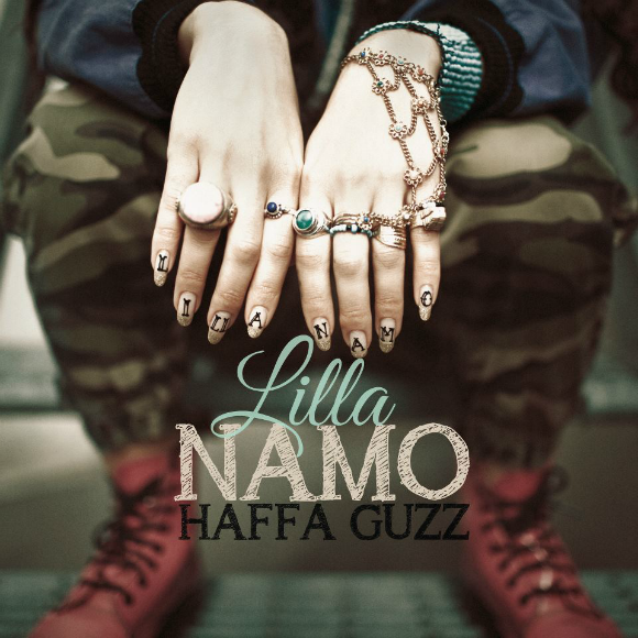 lilla-namo-haffaguzz-S