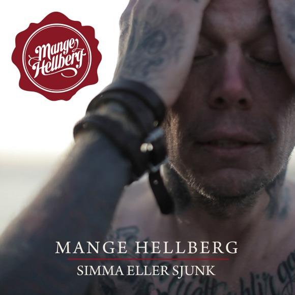 mangehellberg-simmaellersjunk-S