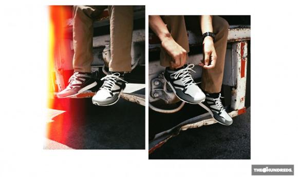 methamphibian-x-the-hundreds-hoya-sneaker-1-570x380