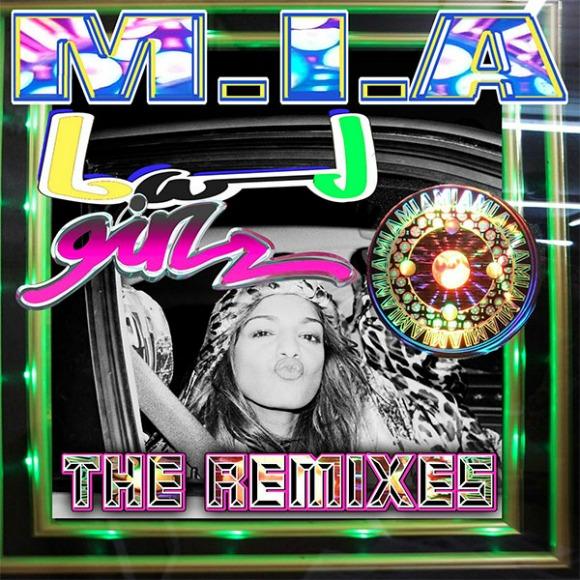mia-bad-girls-remixes-S