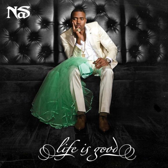 nas-life-isgood1_S