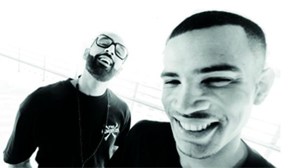 safarisound-mixtape-juni2012-L