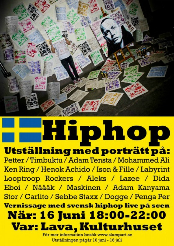 svensk_hiphop_lava-S