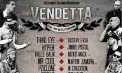 vendetta_battle-L