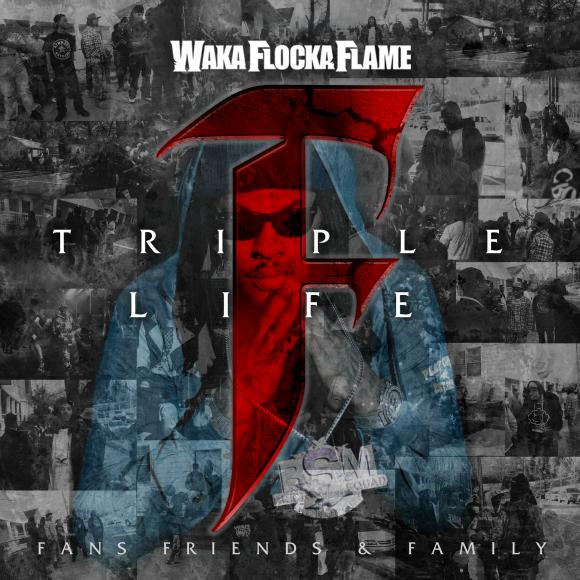 waka_tripleflife-S