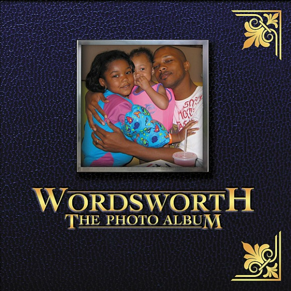 wordsworththephotoalbum-S