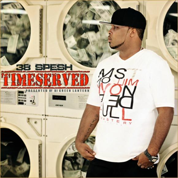 38-spesh-timeserved-S