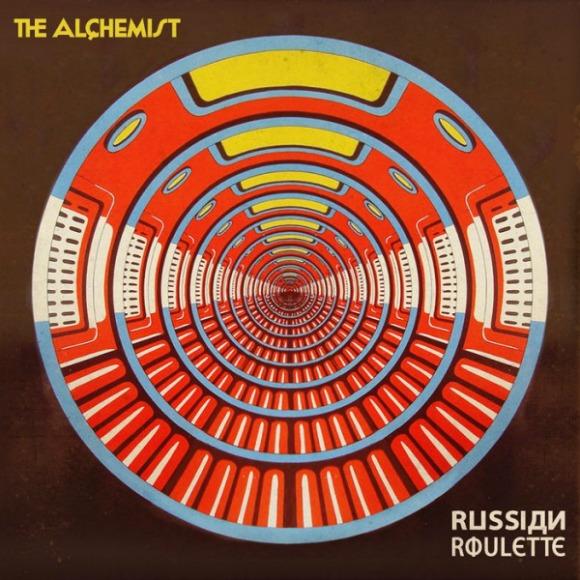 Alchemist-RussianRoulette-S