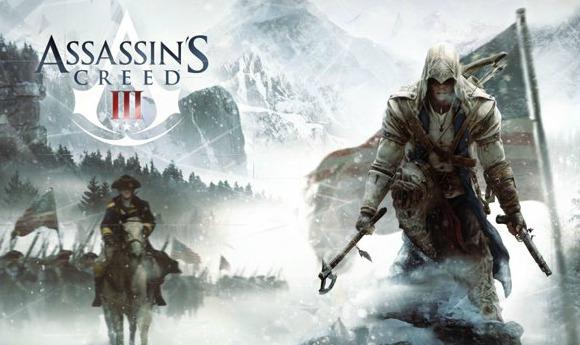 Assassins-Creed-3-SL