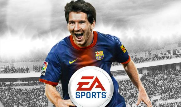 FIFA-13-L