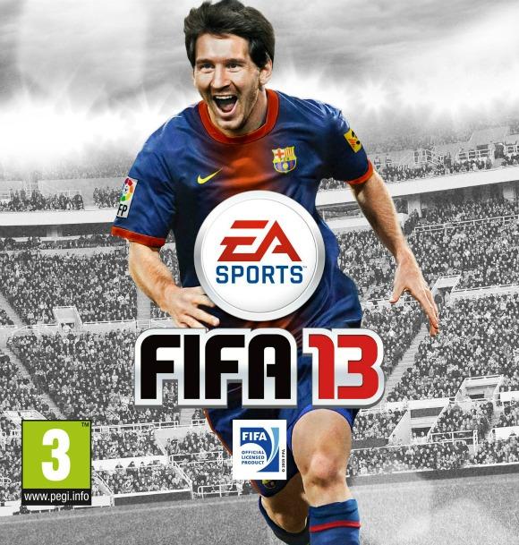 FIFA-13-S