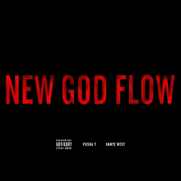 GoodMusic-New-God-Flow-S