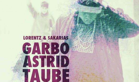 LorentzSakarias_garbo-L