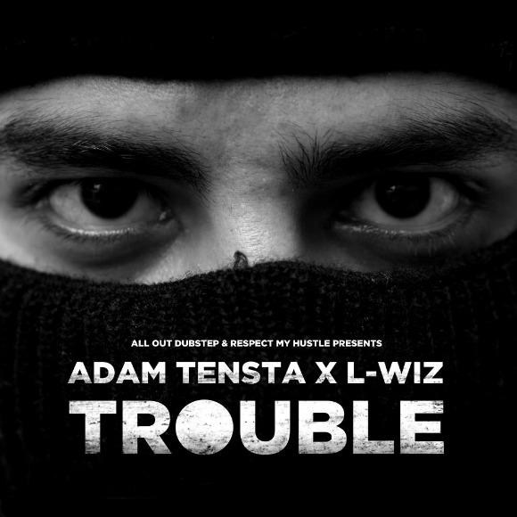 adam-lwiz-trouble-S