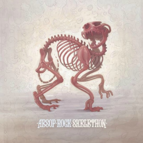 aesop-rock-skelethon-S
