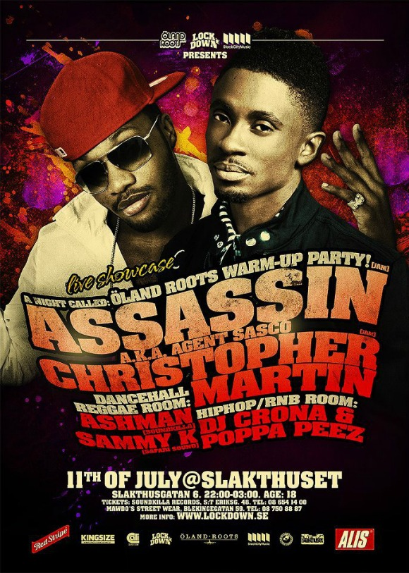 assasin-christophermartin-slakthuset-S