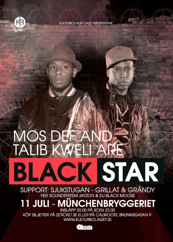blackstar-sthlm-2012-S