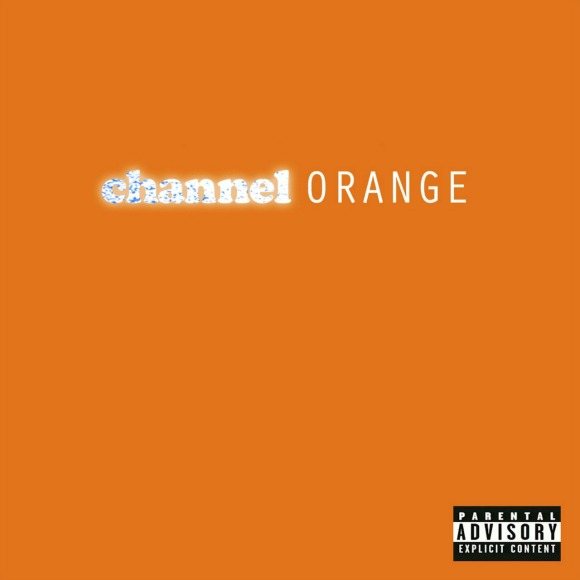 frank-ocean-channel-orange-S
