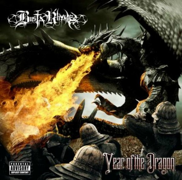 Busta-Rhymes-Year-Of-The-Dragon-S