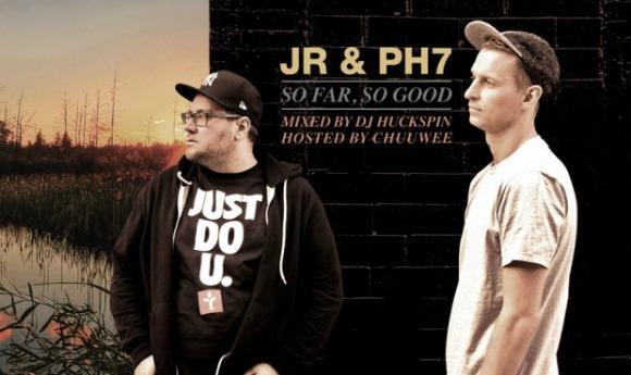 JR__PH7_-_So_Far_So_Good_Front-L