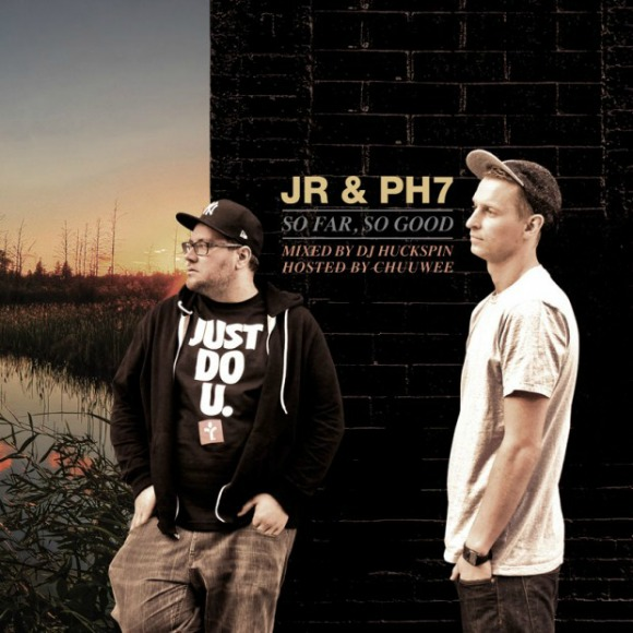 JR__PH7_-_So_Far_So_Good_Front-S