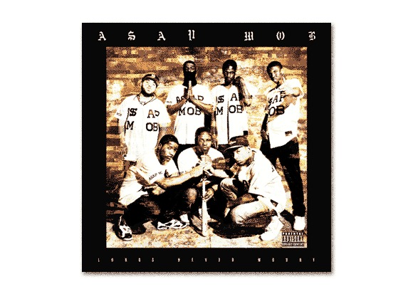 asap-mob-lords-never-worry-S