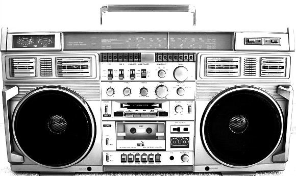 boombox-SL