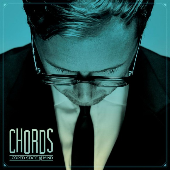 chords-looped-state-of-mind-S