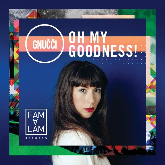 gnucci-ohmygoodness-EP-S