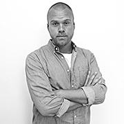 Tobias Carlsson