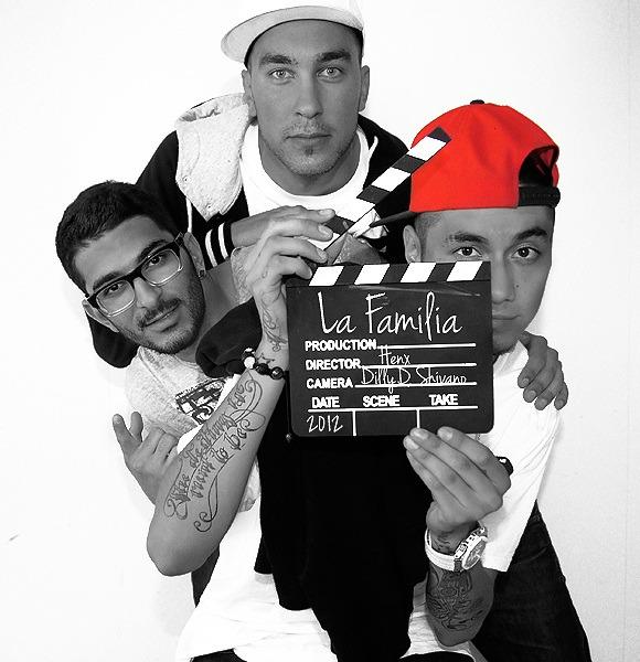 la-familia-mixtape-2012-S